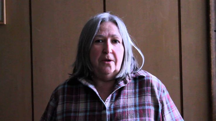 Relief of Asthma Symptoms with Block Therapy - Testimonial by Kathi Wirth