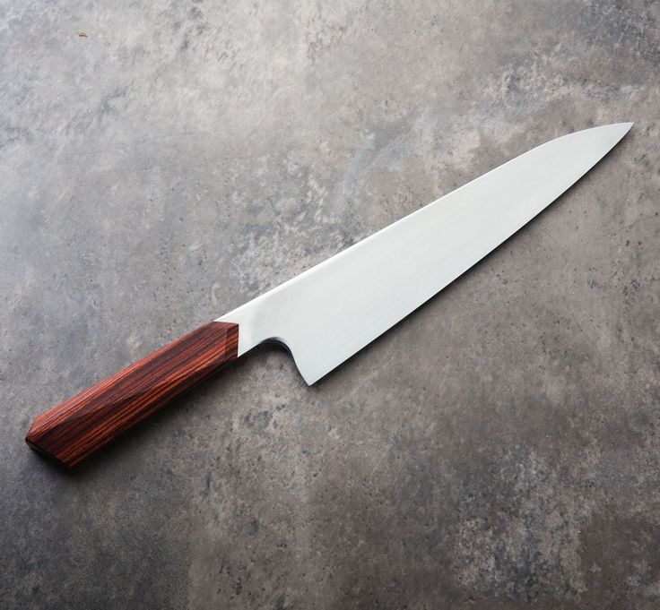 Best 25 Chef Knife Ideas On Pinterest Chef Knives Chef