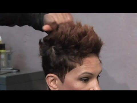 chi hair styles hairstyles for curly hair hair care 6631