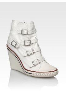 Обувь маттино в воронеже каталог весенние сапоги