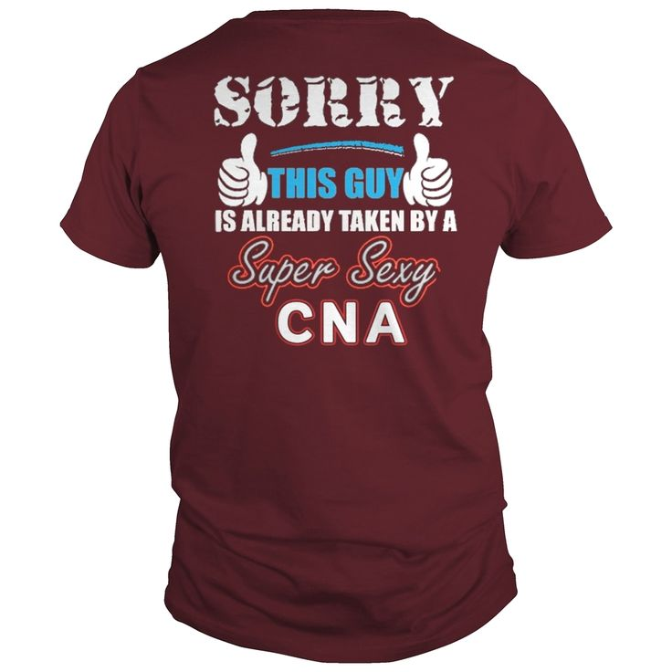 CNA T SHIRT CERTIFIED #NURSE AIDE SHIRT CERTIFIED NURSING AIDE SHIRT #NURSE SHIRT NURSING SHIRT STETHOSCOPE TEE SHIRT, Order HERE ==> https://www.sunfrog.com/Jobs/125188328-721936092.html?29538, Please tag & share with your friends who would love it , #renegadelife #superbowl #jeepsafari  nurse enfermeria, nurse scrubs, nurse girl #animals #goat #sheep #dogs #cats #elephant #turtle #pets