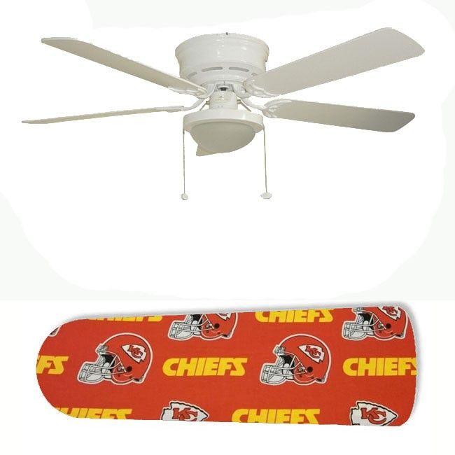 726 mejores imgenes de products en pinterest aspas del ventilador kansas city chiefs 52 ceiling fan with lamp aloadofball Gallery