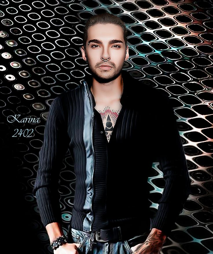 87 best bill kaulitz images on pinterest bill kaulitz angel and bill kaulitz altavistaventures