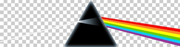 Pink Floyd Dark Side Of The Moon Png Music Stars Pink Floyd Pink Floyd Dark Side Pink Floyd Dark Side
