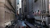 #Börse New York: Terror in Brüssel verunsichert US-AnlegerVom den Anschlägen in Brüssel haben sich US-Anleger nicht schrecken lassen  erst zum Schluss drehte der Dow ins Minus. Besonders zu leiden hatte die Reisebranche. #Investoren wendeten sich einer Aktien-Alternative zu.  #HandelPro #Händler  #Geld #Börsenkurse #Märkte #Anlagestrategie #TradeBlitz24 #Wissen #Geldanlage #Aktien #Devisen #Rohstoffe #Indizes #Börsen #Börsenlexikon #Börsenspiel