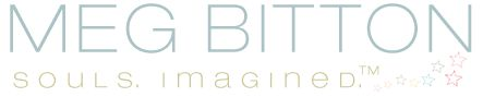 Meg Bitton Souls Imagined Workshops