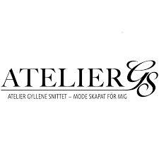 Ateliergs.se - 150kr rabatt + fri frakt