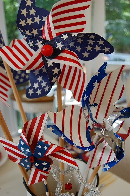 46 best award ceremony party decorations images on pinterest for Award ceremony decoration ideas
