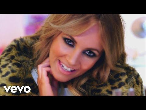 Samantha Jade - UP!