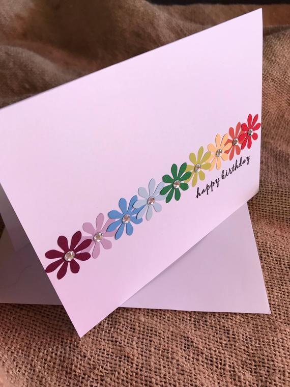 Картинки жрать, открытка для карточки своими руками