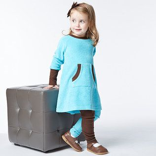 moonkids Swedish dresses for girls | zulily