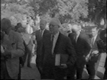 an introduction to the history of the jfk conspiracy Fifty years after the assassination of president john f kennedy why the best conspiracy theories about jfk's unveiled a long dark history of cia.