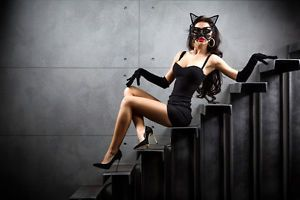 Top 10 Halloween Costumes for College Students