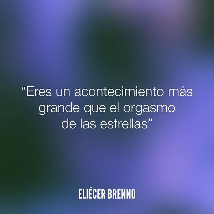 Eliécer Brenno
