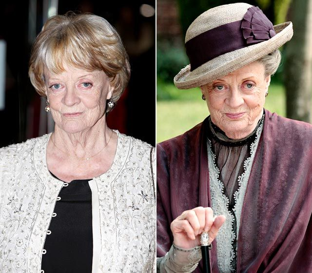 17 Best images about Downton Abbey on Pinterest   Lady ...