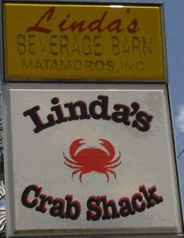Linda's Crab Shack, Plant City, FL.  Best devil crabs EVER.  Been a regular for more than 20 years.