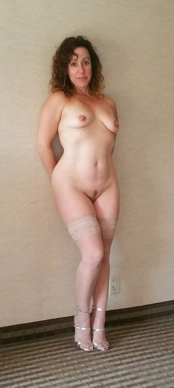 36 best sexy milf images on pinterest | sexy, curves and curvy women