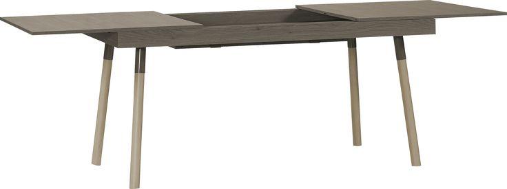 #stół #drewniany #jadalny  #design #jadalny #jadalnia #kuchenny #drewno #rozkładany #nowoczesny #skandynawski #biały #diy #wystrój  #pomysły #VOX #wnętrza #ciemny #wnęka #duży #salon #kuchnia