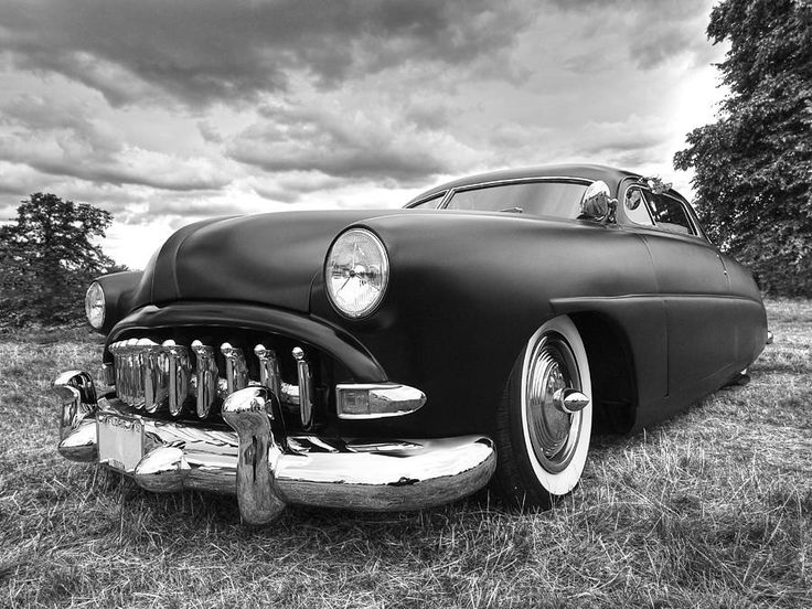 Best Classic American Cars Trucks Images On Pinterest