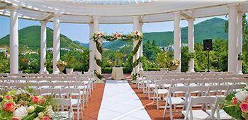 Sherwood Country Club | Ventura County Wedding Venues We Love ...