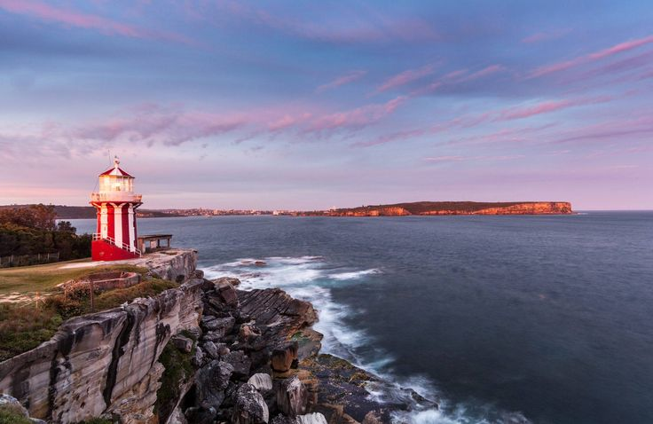 Image result for hornby lighthouse