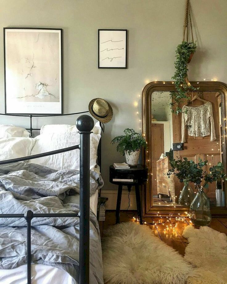 Hipster Bedroom: Best 25+ Hipster Bedroom Decor Ideas On Pinterest