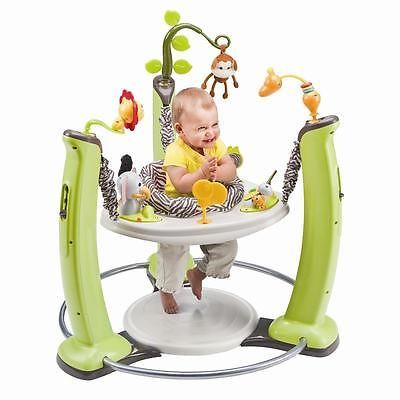 1000 ideas about Baby Bouncer Seat on Pinterest