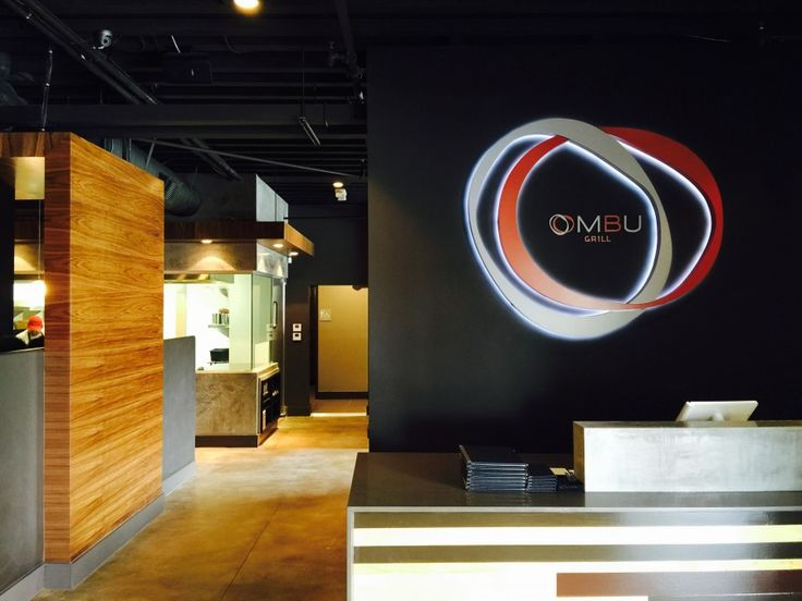 Introducing Ombu Grill Los Angeles