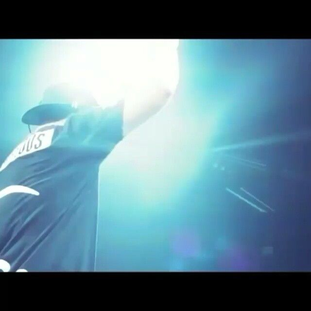 #Borgeous & #DavidSolano - #BigBang (#Official #Music #Video)  #EDM #electro #techhouse #travel #Concert #Dubstep #Dance #DeepHouse #electronic #rave #partymusic #repost #share #socialmedia #DjSet #media #sound #streaming #downloading #digitalart #marketingdigital #tv #promotional #pr