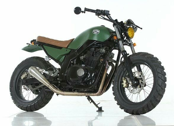 129 best images about suzuki gs 500 on pinterest suzuki cafe racer image search and cafe racers. Black Bedroom Furniture Sets. Home Design Ideas