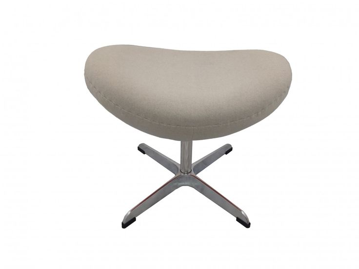 This replica arne jacobsen egg chair is a true iconic for Arne jacobsen reproduktion