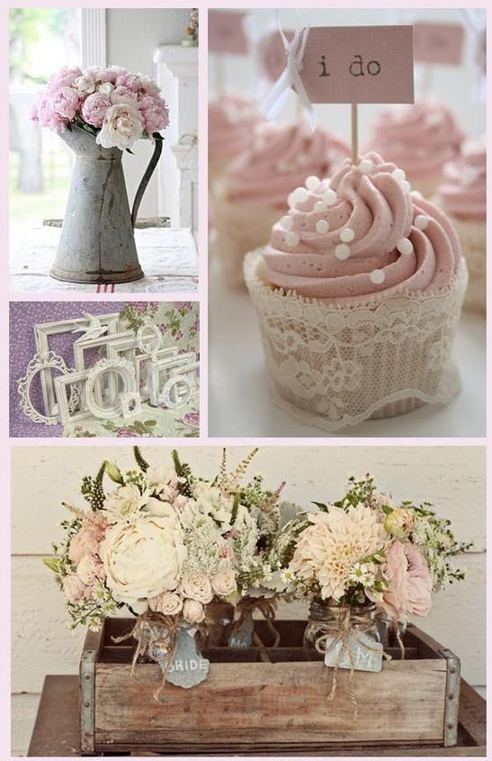 Pinterest Outdoor Barn weddings  | Elegant Rustic Outdoor Event Wedding | Beach, Boat, Barn, Backyard, D ...