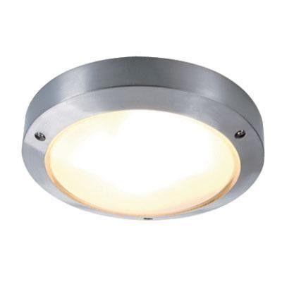 DM Lights Bulan DM 229072 DM 229072  sc 1 st  Pinterest & 1678 best lampes - lighting marache images on Pinterest | Lights ... azcodes.com