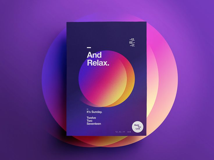 Weekly Inspiration for Designers #90