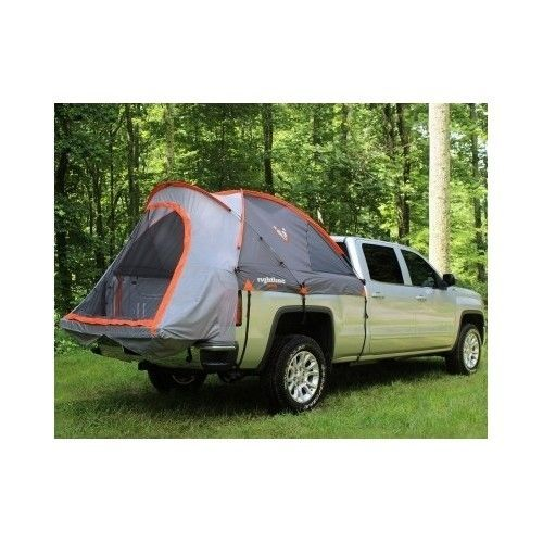 Can You Get Bed Bugs Tent Camping