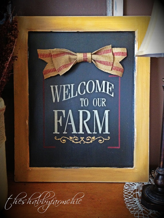 17 Best Images About Farm And Country Quotes On Pinterest