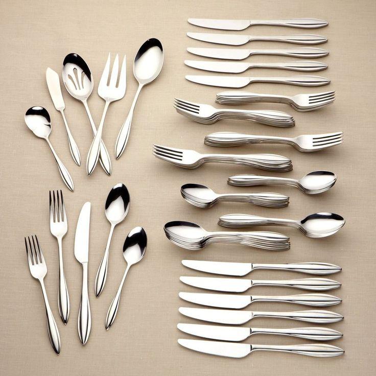 lenox veranda flatware. 310 best cubiertos - y arte deco con cubiertos images on pinterest | antique silver, flatware set and silver cutlery lenox veranda