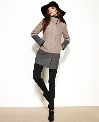 9 best stay warm this winter - coats for the ladies images on ...