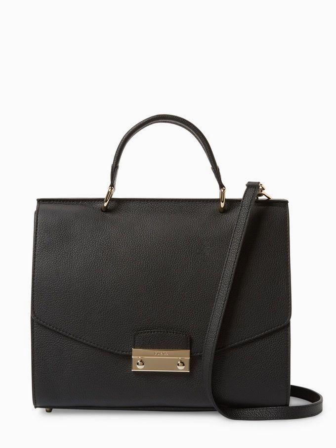 b375113198d19 Julia Medium Top Handle Satchel from The  Handbag Shop  Classic Handbags on  Gilt handbags and  purses leather  mediumleatherpurse