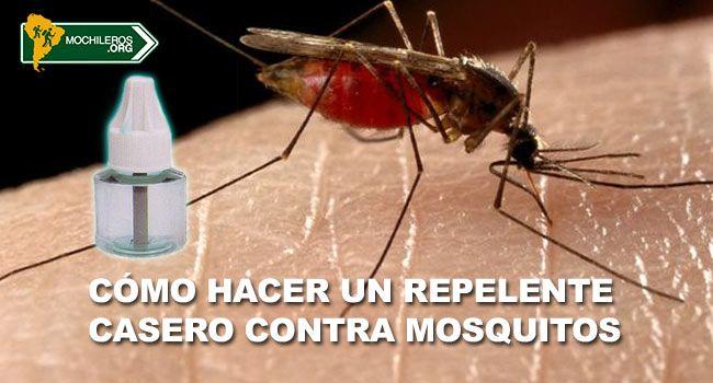 M s de 25 ideas incre bles sobre repelente de mosquitos - Como eliminar los mosquitos de mi casa ...