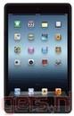LaunchPort Sleeve AM.1 tbv iPad Mini