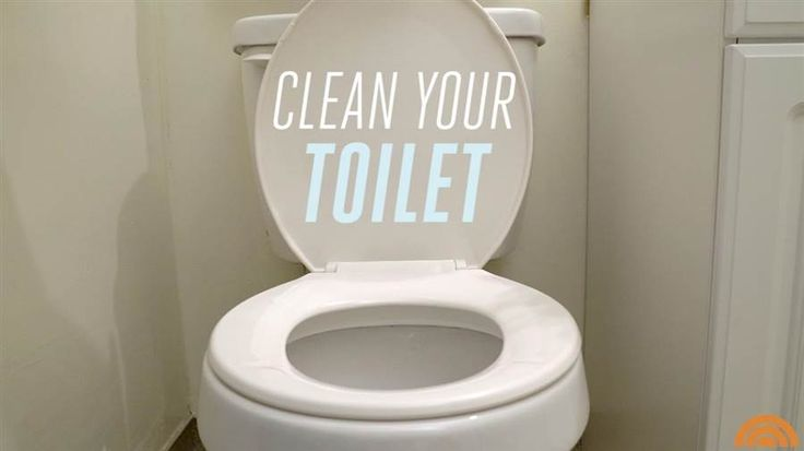 """Whether you call it """"the can"""" or """"the commode,"""" a toilet by any name can stink. Here are some tips for tackling the porcelain throne."""