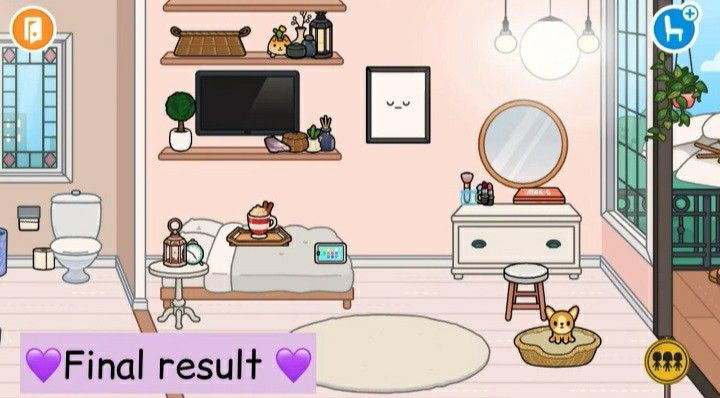 Toca World Aesthetic Ideas In 2021 Create Your Own World Toca Life World Toca Life