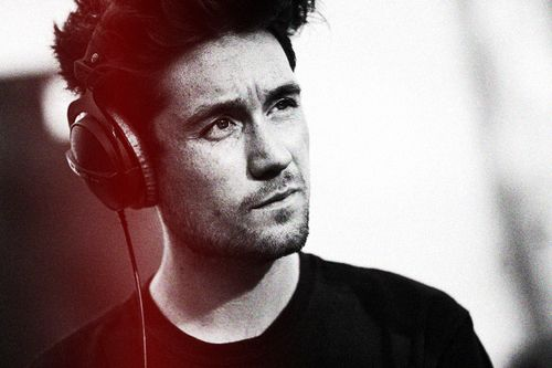dan smith bastille tumblr obsession