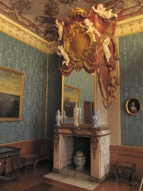 37 besten schloss charlottenburg berlin bilder auf. Black Bedroom Furniture Sets. Home Design Ideas