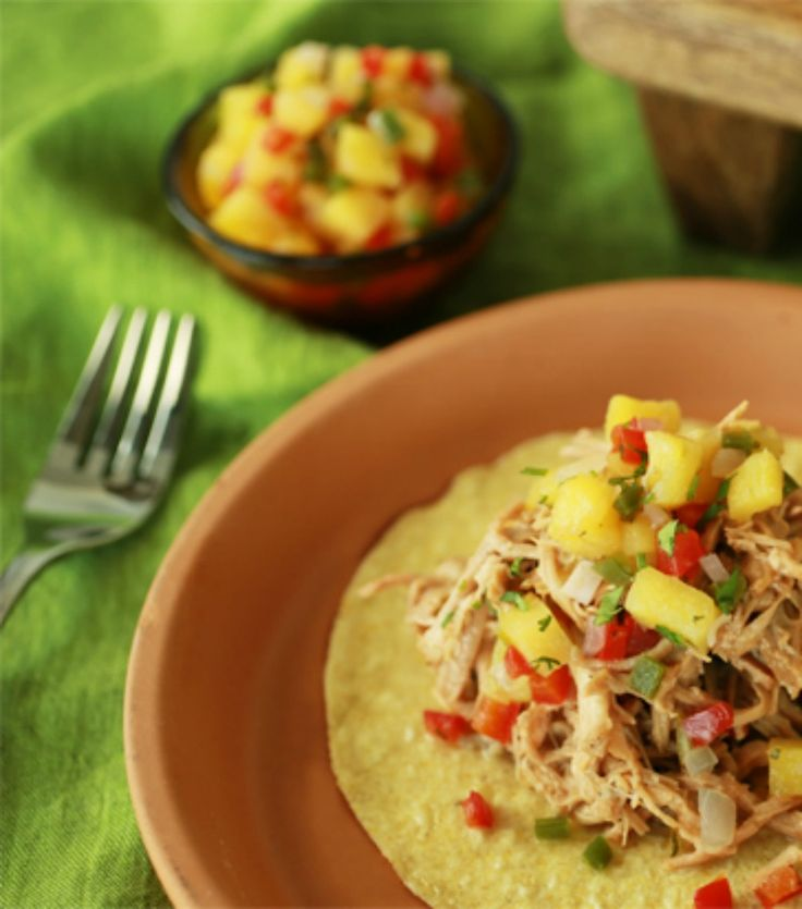 64 best everyday cinco de mayo ideas images on pinterest easy slow cooker pulled pork tacos recipe pulled pork tacoscrockpot recipespork recipesrecipieseveryday dishespineapple forumfinder Gallery