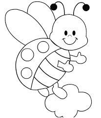 Bildergebnis für malvorlagen käfer