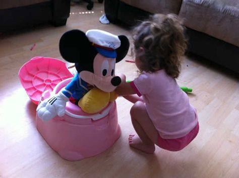 Best Potty Training Tips. See more useful tips at http://www.pottytrainingchild.com/best-tips-for-new-parents/