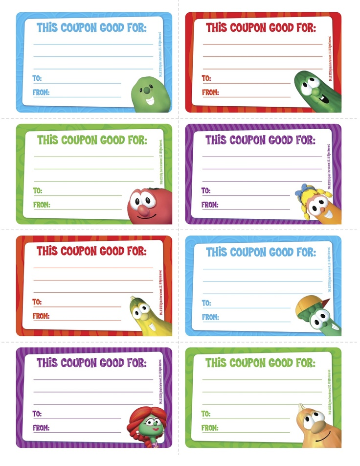 31 best veggie tales images on pinterest veggietales kids babysitting business cards free 85 best business card imagestemplatesideasgraphics images on child care business cards babysitting templates reheart Gallery