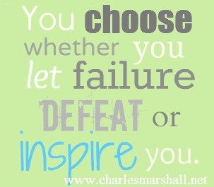defeat quotes. defeat quotes
